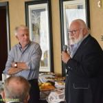 506-MDE & Galati speaking