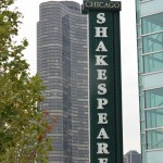 540-Tempest @ Chicago Shakes