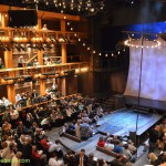 551-Tempest @ Chicago Shakes