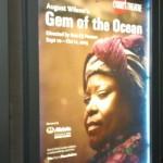 553-Gem of the Ocean