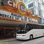 555-Chicago Theatre tour