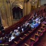 568-Chicago Theatre tour