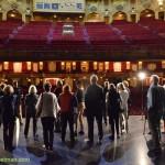 569-Chicago Theatre tour