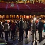 571-Chicago Theatre tour