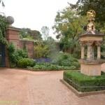 590-Chicago Botanical Gardens