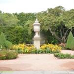 594-Chicago Botanical Gardens