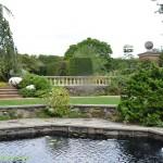597-Chicago Botanical Gardens