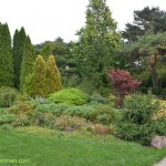 600-Chicago Botanical Gardens