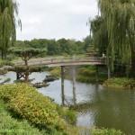 618-Chicago Botanical Gardens