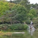 626-Chicago Botanical Gardens
