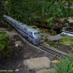 639-Chicago Botanical Gardens