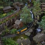 641-Chicago Botanical Gardens