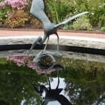 643-Chicago Botanical Gardens