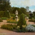 656-Chicago Botanical Gardens V2