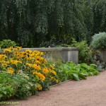 665-Chicago Botanical Gardens