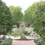 668-Chicago Botanical Gardens