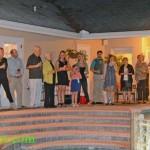 2015 Xmas-R&L party-39