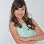 Munoz, Jacqueline white-09