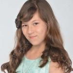 Munoz, Jacqueline white-13