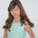 Munoz, Jacqueline white-14