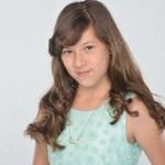 Munoz, Jacqueline white-15