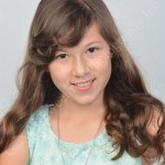 Munoz, Jacqueline white-17