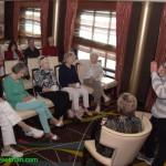 0264-Seminar at sea