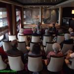0266-Seminar at sea