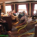 0269-Seminar at sea