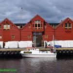 0327-Kristiansund harbor