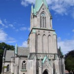 0346-Kristiansund church