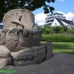 0372-Kristiansund residential waterfront