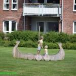 0373-Kristiansund residential waterfront