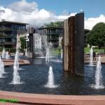0374-Kristiansund residential waterfront