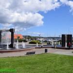 0376-Kristiansund residential waterfront