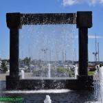 0377-Kristiansund residential waterfront