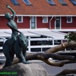 0380-Kristiansund residential waterfront