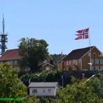 0382-Kristiansund residential waterfront