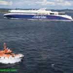 0389-Kristiansund leaving
