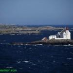 0390-Kristiansund leaving