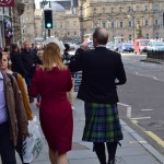 0461-walking the royal mile