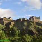 0466-Edinburgh gloaming