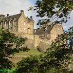 0467-Edinburgh gloaming