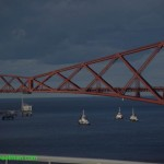 0469-New firth bridge