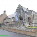0514-Andrew Carnegie birthplace - Copy
