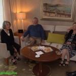 0522-Burhardt & Winnick penthouse