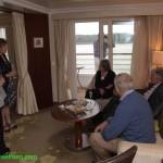 0529-Burhardt & Winnick penthouse
