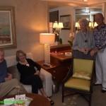 0532-Burhardt & Winnick penthouse
