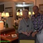 0534-Burhardt & Winnick penthouse