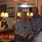 0536-Burhardt & Winnick penthouse